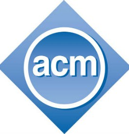 ACM-Journal-Support