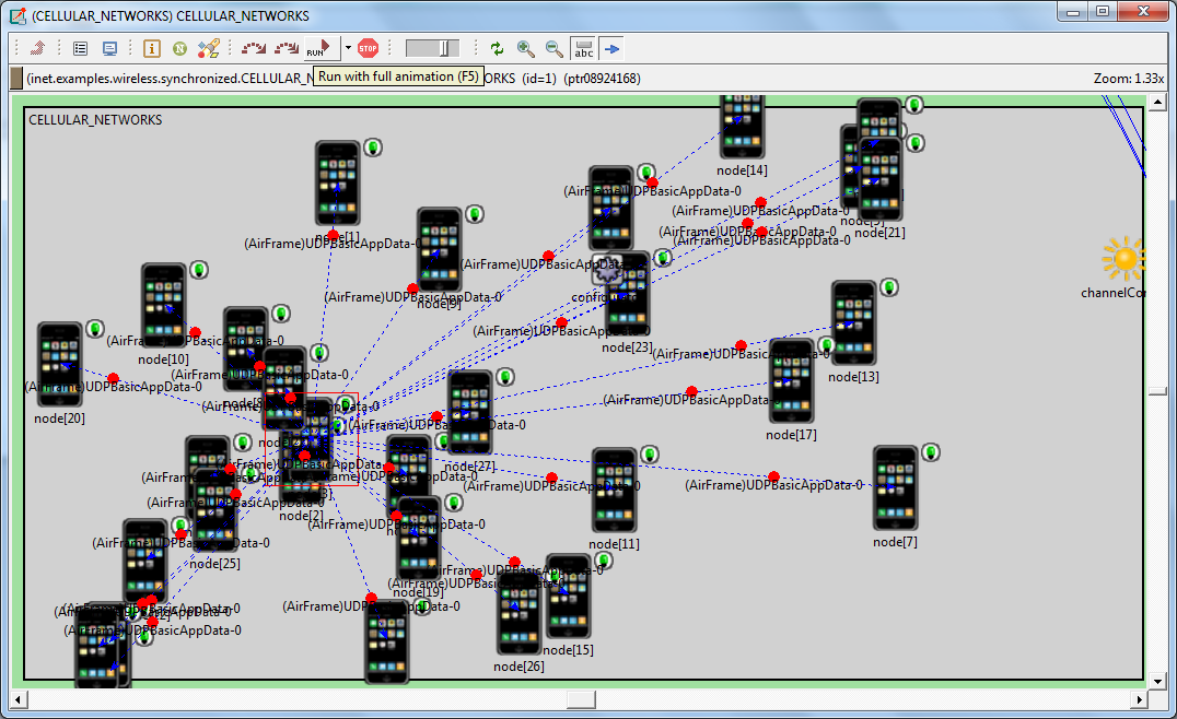 Cellular_Networks_using_omnet_projects