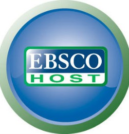 Ebsco-Journal Support