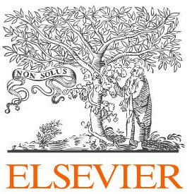 Elsevier-Journal Support