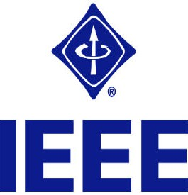 IEEE-Journal-Support