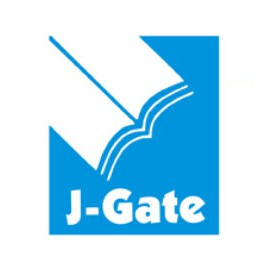 J-Gate Journal Support