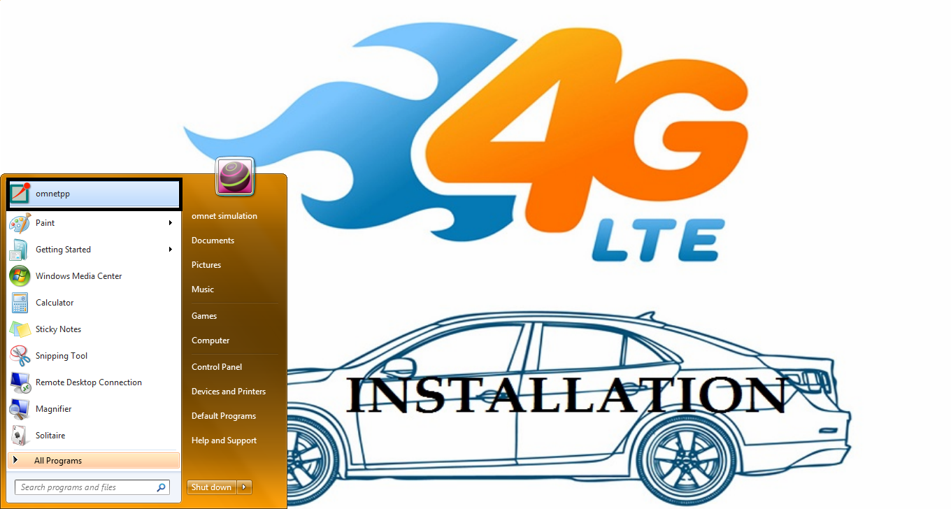 Omnet 4G LTE Installation Step6