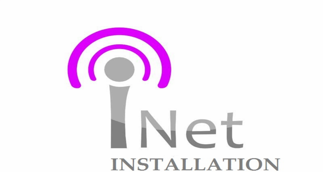 Omnet Inet Installation Step1