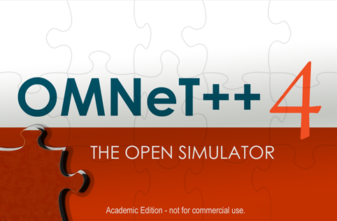 Omnet Installation Step25