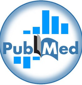 Pubmed-Journal Support