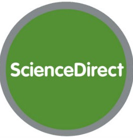 SCIENCEDIRECT-JOURNAL SUPPORT
