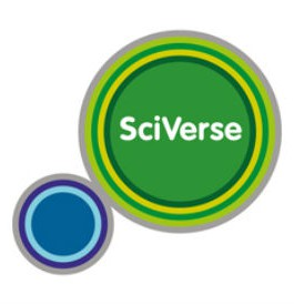 Sciverse-Journal Support