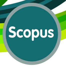 Scopus-Journal Support