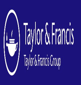 Taylor&Francis-Journal Support