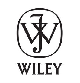Wiley Journal Support
