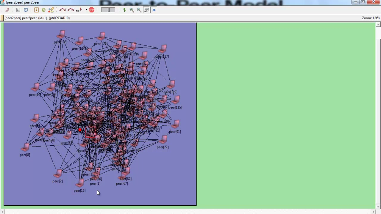 p2p_using_omnet_projects