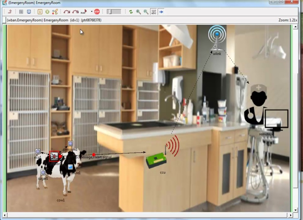 Sensors_using_omnet_projects